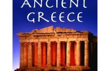 Nigel Guy wilson , Encyclopedia of Ancient Greece (2006)
