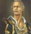Ο Μακεδόνας Ήρωας του 1821 Εμμανουήλ Παππάς