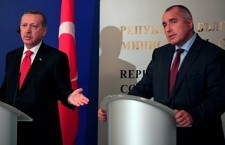 erdobor 225x145 Cyprus court decision to carry a steep cost