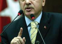 erdogan 205x145 Τηλεοπτική τουρκολαγνεία