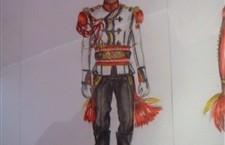 Το κράνος των Αρχαίων Μακεδόνων στις νέες στολές των Σκοπιανών