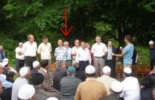 hebilkoykirkkurbani 225x145 Θράκη   Μουσουλμάνοι ή «Τούρκοι»;
