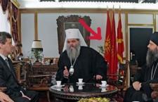 Οι Σκοπιανοί και οι παραβιάσεις της Ενδιάμεσης Συμφωνίας του 1995