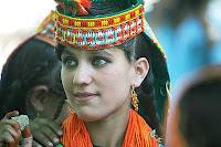 Kalash: Οι Ταλιμπάν μισούν την παράδοσή τους
