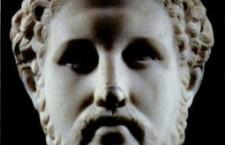 Νέα πρόκληση Σκοπιανών - Μετά τον Μ. Αλέξανδρο ετοιμάζουν και τεράστιο άγαλμα του Φιλίππου