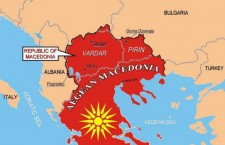 l bfe93c133f56431b865e6bdd2425b63d 225x145 FYROM News : 30% of FYROM citizens live in Poverty