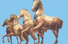 lysip horses 225x145 The Macedonian issue and the Bush administration