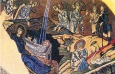 Μακεδονική Αναγέννηση – Η κορύφωση της έκφρασης της Βυζαντινής τέχνης μέσα απο το πνεύμα του κλασικού Ελληνισμού