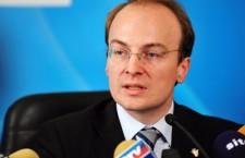 milososki 225x145 Ο Γκεοργκιέφσκι κατηγορεί την Σκοπιανή κυβέρνηση για ΦιλοΒουλγαρισμό
