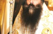 «Αστροπελέκι» του μητροπολίτη Πειραιώς για 250 ιμάμηδες της Θράκης