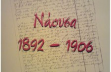 naousa 1892 1906 225x145 Θεσσαλονίκη: Ο Μέγας Αλέξανδρος της Αλεξάνδρειας