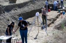 normal Vergina wall 3 225x145 H Ιστορία της Αρχαίας Θράκης Μέρος Β   Η γλώσσα των Αρχαίων Θρακών
