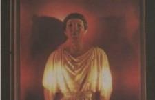 Άδα της Καρίας – η θετή μητέρα του Μέγα Αλέξανδρου
