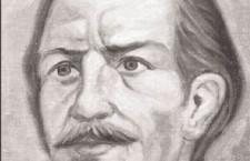 Eμμανουήλ Παπάς, ο Σερραίος αρχιστράτηγος των Mακεδονικών δυνάμεων της Eλληνική Eπανάστασης του 1821...