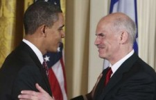 normal obama papandreou 225x145 George Soros   Everything you want to know about him.
