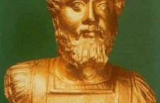 H Ιστορία της Αρχαίας Θράκης Μέρος Β' - Η γλώσσα των Αρχαίων Θρακών