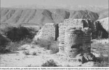 Ο Αλέξανδρος στην Ασία - Ο απόηχος της παρουσίας του όπως καταγράφηκε στις παραδόσεις των λαών της Α...