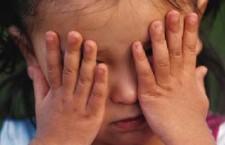 UNICEF: Θύμα κακομεταχείρισης το 69% των Σκοπιανών παιδιών!!