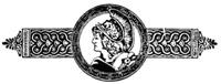 panmac13 Μακεδονία, από τον 7ο αιώνα π.Χ. έως τον Φίλιππο τον Β΄