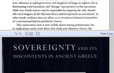 populartyrranywp2 225x145 Ancient sources about Macedonia as a Greek Land