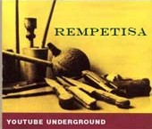 rempetisa5 170x145 Macedonian Folk Dances from Greece   Yannis Katevas