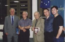shvakras 225x145 Σκοπιανοί Αυστραλίας: «Θα δολοφονήσουμε τον Μπράνκο Τσερβενκόφσκι»!