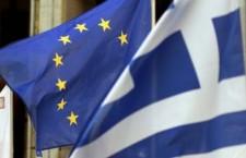 Πρώτα το όνομα, μετά η ένταξη, λένε στα Σκόπια οι ΥΠΕΞ των «27»