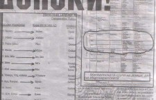 skopianipropagandaglossa 225x145 Η Σκοπιανή προπαγάνδα μέσω ανθελληνικών τραγουδιών