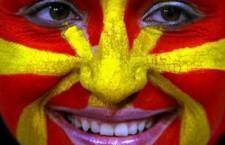 Σλαβομακεδόνες: ο πρώτος λαός της ...γης!