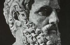 Μια νέα ανάγνωση του Σοφοκλή στα… ποντιακά