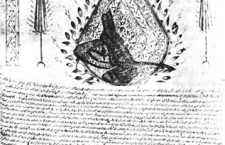 Sultan's firmani in 1815 mentions the Greek population of Kozani