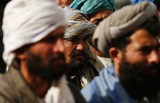 Οι Ταλιμπάν της Θράκης