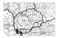 vardaska 225x145 Πολατίδης για Οίκημα Παύλου Μελά και απάντηση Γερουλάνου