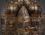 Μουσείο Βυζαντινού Πολιτισμού Θεσσαλονίκης:  Η Αρχιτεκτονική ως Εικόνα
