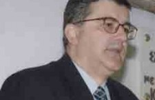 xolevas110 225x145 The real hurdles to FYROM´s NATO and EU membership