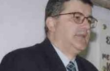 Κωνσταντίνος Χολέβας : Tα πρότυπα των Νέων