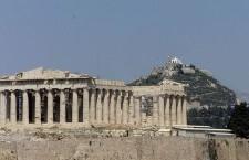 zx500y290 6787752 225x145 Η Επίσημη Παρουσίαση της αρχαίας Μύρτιδος