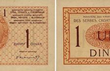 Y 225x145 Εθνογραφικός χάρτης Γιουγκοσλαβίας του 1917 και οι ψευτο Μακεδόνες άφαντοι
