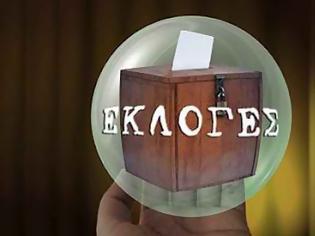 Οι θέσεις των κομμάτων σχετικά με την ονομασία της ΠΓΔΜ