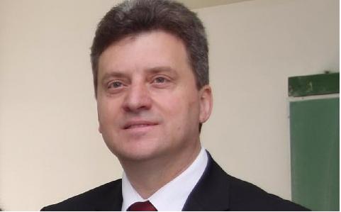 Κράτος ταραξία μας αποκαλεί ο Σκοπιανός πρόεδρος