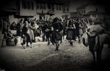 Εικόνες από την Φλώρινα 100 χρόνια πριν....