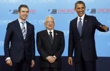 NATO : Πρώτα το όνομα, μετά η ένταξη των Σκοπίων