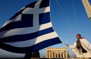 "Topix και η δήθεν ""δημοσκόπηση"" για το αν η ""Μακεδονία είναι Ελληνική"""