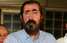 Τα Σκόπια «καταδίκασαν» την ΑΕΚ για τα οφειλόμενα Ψωμιάδη