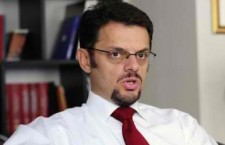 Ρόμπα οι Σκοπιανοί - Οι ΗΠΑ έβαλαν στην λίστα Φοροφυγάδων τον Σκοπιανό Υπουργό Οικονομικών