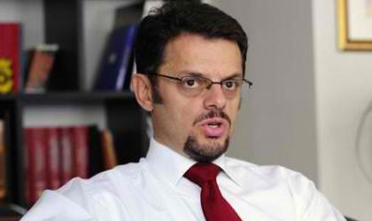 Ρόμπα οι Σκοπιανοί – Οι ΗΠΑ έβαλαν στην λίστα Φοροφυγάδων τον Σκοπιανό Υπουργό Οικονομικών