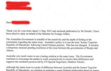 australia fyrom 225x145 ANSWERS TO PROFESSOR VICTOR FRIEDMANS ALLEGATIONS ON MACEDONIA‏