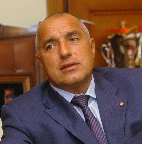 Βουλγαρική εμπλοκή στη διένεξη Ελλάδας και FYROM