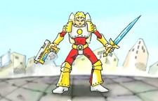 makedon super hero 225x145 Απορρίπτει erga omnes και γεωγραφικό προσδιορισμό ο Γκρούεφσκι