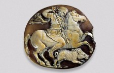 ALEX 225x145 French Archaeologist Jean Yves Empereur: Alexander the Great is Greek. Its over